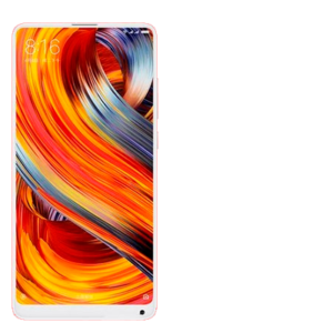 Ремонт Xiaomi Mi Mix 2 All Ceramic Edition
