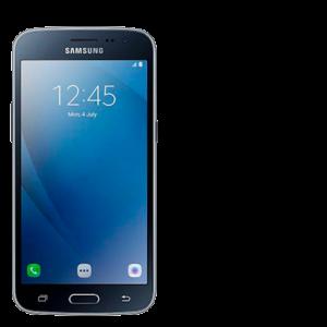 Ремонт SamsungGalaxy J2