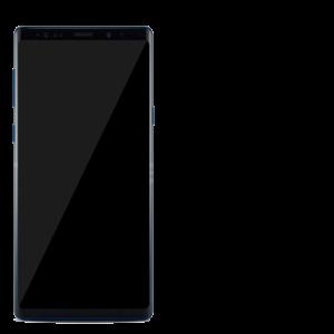 Ремонт Samsung Galaxy Note A8