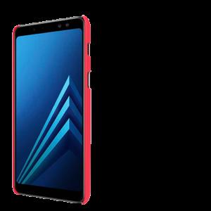 Ремонт Samsung Galaxy Note A8 Plus