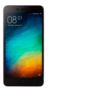 Ремонт Xiaomi Redmi Note 2
