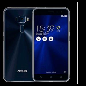 Ремонт Asus Zenfone 3 ZE552KL