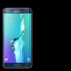 Ремонт Samsung Galaxy S6 Edge+